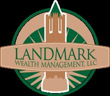 Landmark Wealth Management, LLC logo