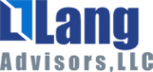 Lang Advisors LLC