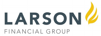 Larson Financial Group, LLC