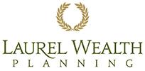Laurel Wealth Planning, LLC logo
