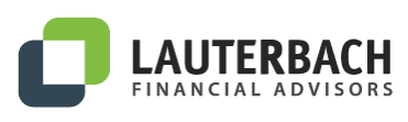 Lauterbach Financial Advisors, LLC logo