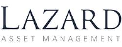 Lazard Asset Management