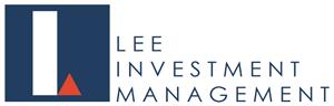 Lee Investment Management, LLC logo