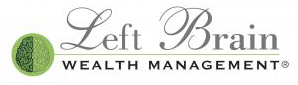 Left Brain Wealth Management, Inc. logo