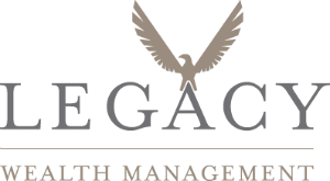 Legacy Wealth Management, LLC logo