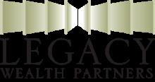 Legacy Wealth Partners Inc. logo
