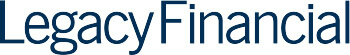 Legacy Financial Advisors, Inc. logo