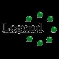 Legend Financial Advisors, Inc. logo