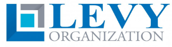 Levy Wealth Management Group, LLC logo