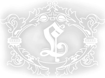 Lewis Financial Management, LLC logo