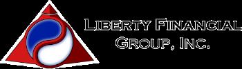 Liberty Financial Group, Inc.