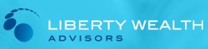 Liberty Wealth Advisors, LLC logo