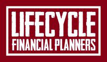 Lifecycle Financial Planners Inc. logo