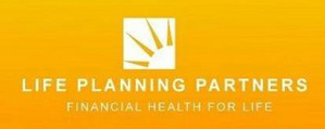 Life Planning Partners, Inc. logo