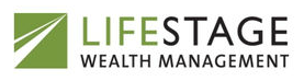 Lifestage Wealth Management, LLC logo