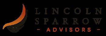 Lincoln Sparrow Advisors, LLC logo