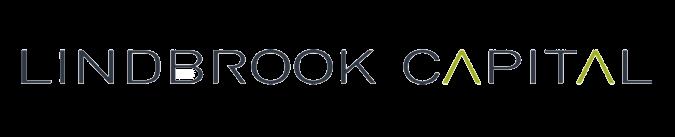 Lindbrook Capital, LLC logo