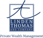 Linden Thomas Advisory Services, LLC logo