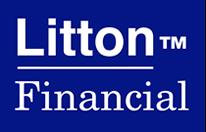 Litton Financial logo