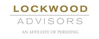 Lockwood Advisors, Inc.
