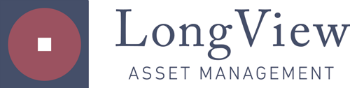 LongView Asset Management LLC logo