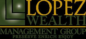 Lopez Wealth Management Group