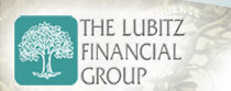 The Lubitz Financial Group logo