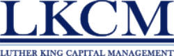 Luther King Capital Management Corporation