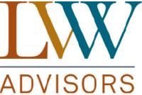 LVW Advisors, LLC logo