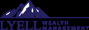 Lyell Wealth Management, LP logo