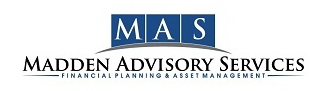 Madden Advisory Services, Inc. logo