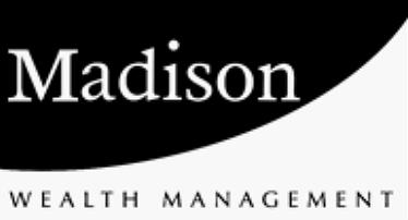 Madison Wealth Management logo