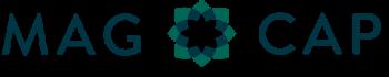 Mag Cap logo