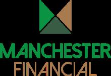 Manchester Financial Inc. logo