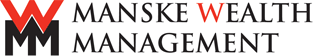 Manske Wealth Management