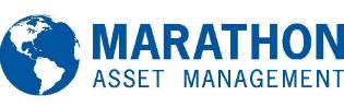 Marathon Asset Management, L.P.
