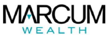 Marcum Wealth logo