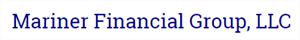 Mariner Financial Group, LLC logo