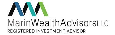 Marin Wealth Advisors LLC logo