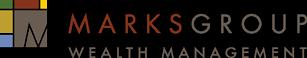 Marks Group Wealth Management, Inc. logo