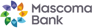 Mascoma Wealth Management logo