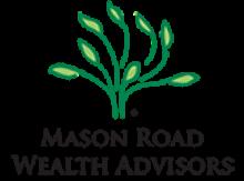 Mason Road Wealth Advisors LLC logo