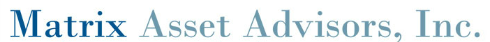 Matrix Asset Advisors, Inc. logo