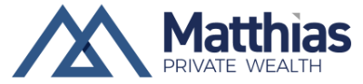 Matthias Private Wealth, LLC logo