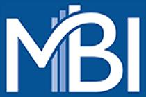 May Barnhard Investments logo
