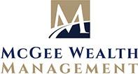 McGee Wealth Management, Inc. logo