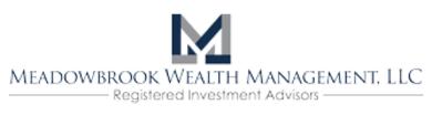 Meadowbrook Wealth Management, LLC logo