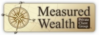 Measured Wealth Private Client Group, LLC logo