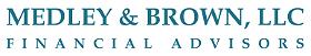 Medley & Brown, LLC logo