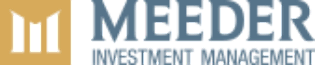 Meeder Asset Management, Inc.